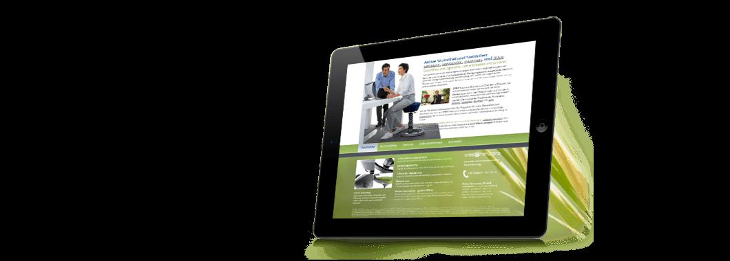 Swopper München webdesign münchen internetagentur für professionelles webdesign